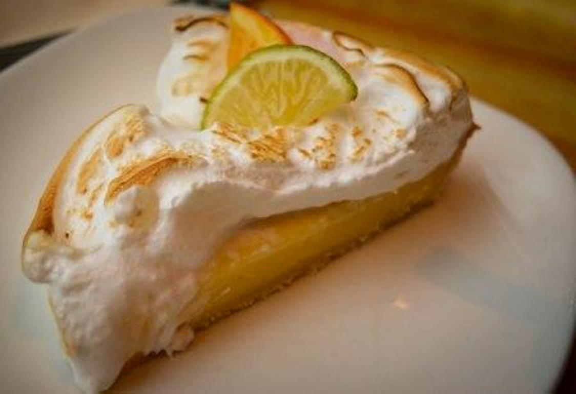 Lemonpie