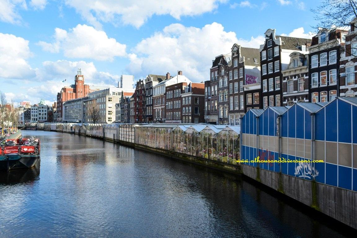 Amsterdamblog3