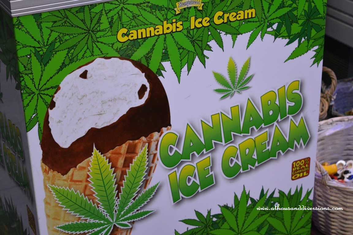 bhang-ice-cream
