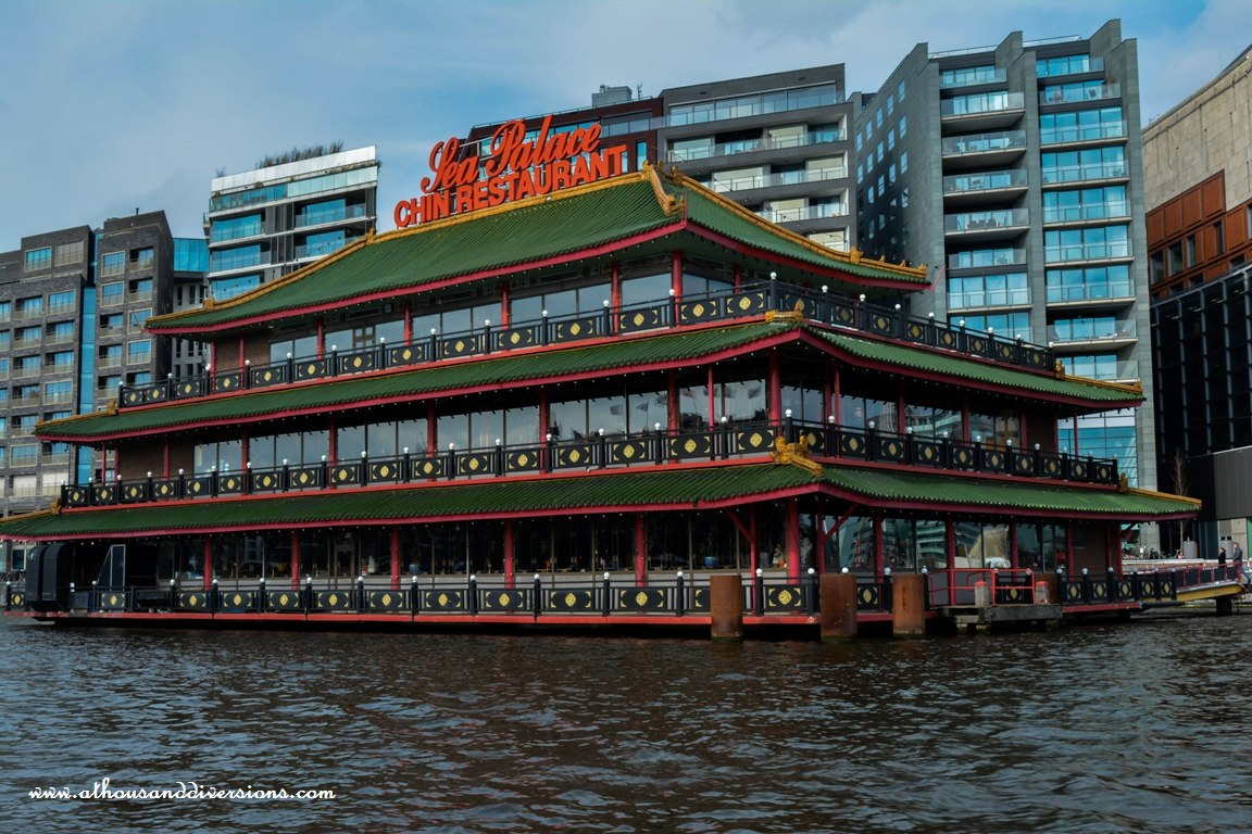 Floating-Chinese-restaurant