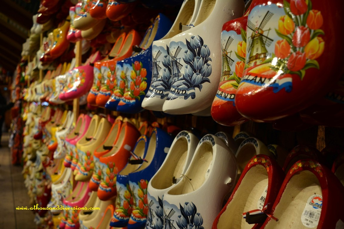 wooden-shoes-for-sale