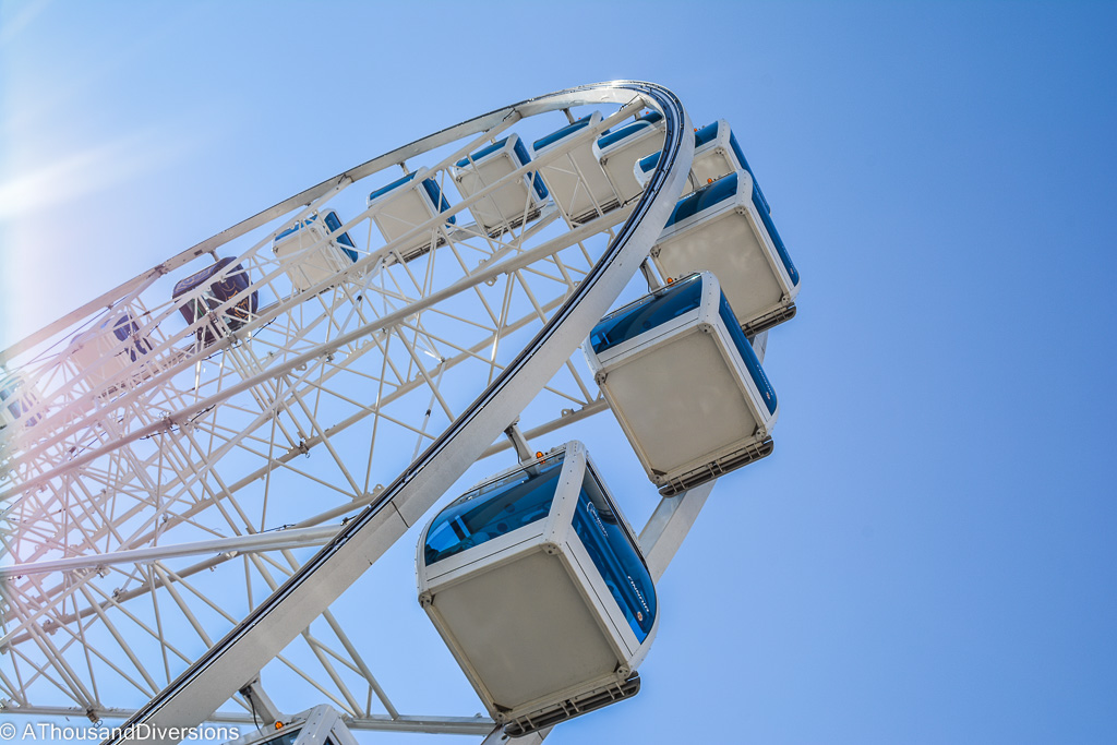 Skywheel-2