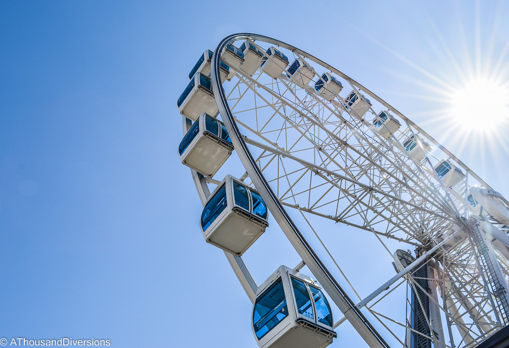 Skywheel-3