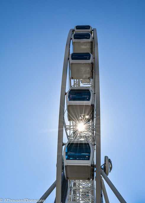 Skywheel-4