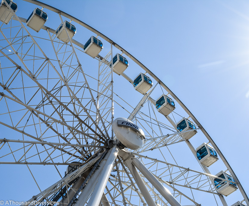 Skywheel-5