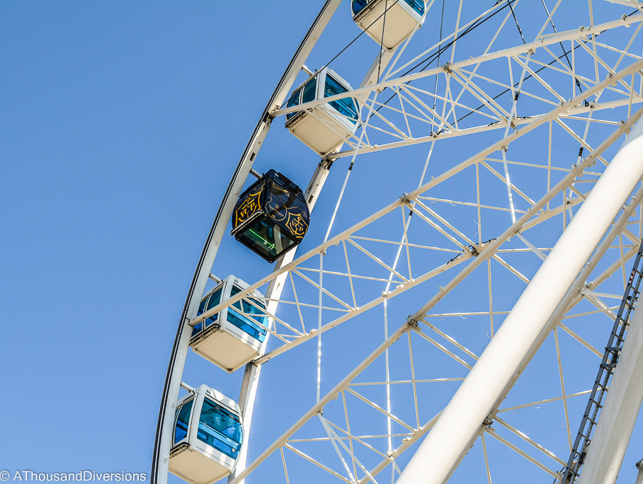 Skywheel-7