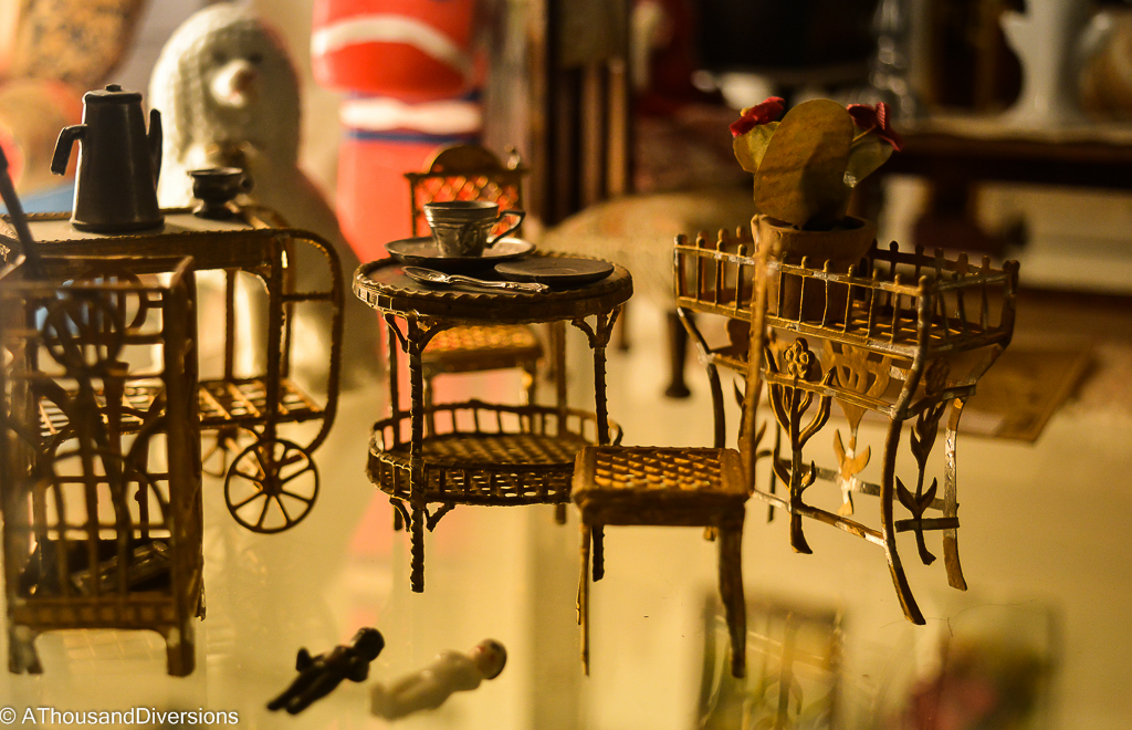 doll museum-1-6