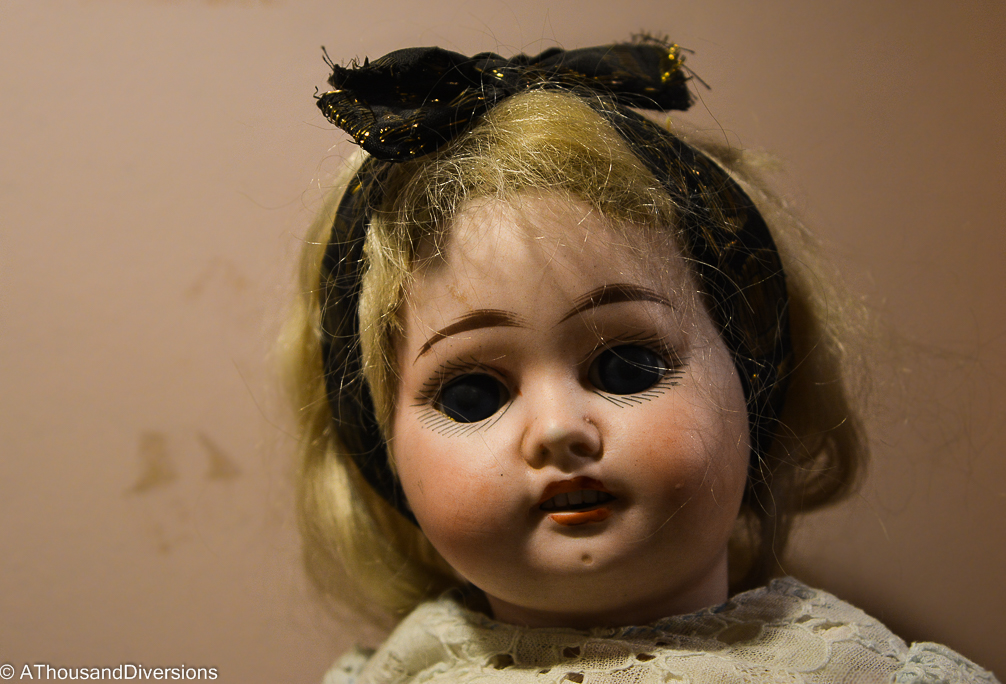 doll museum-5-6