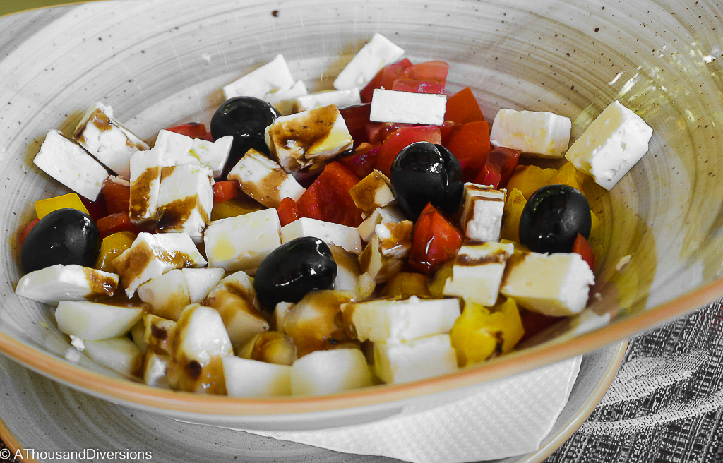 greek salad-1-2