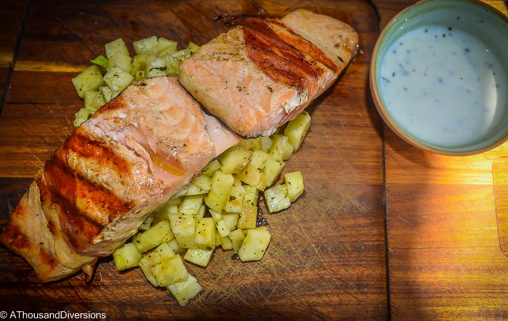salmon-1-2