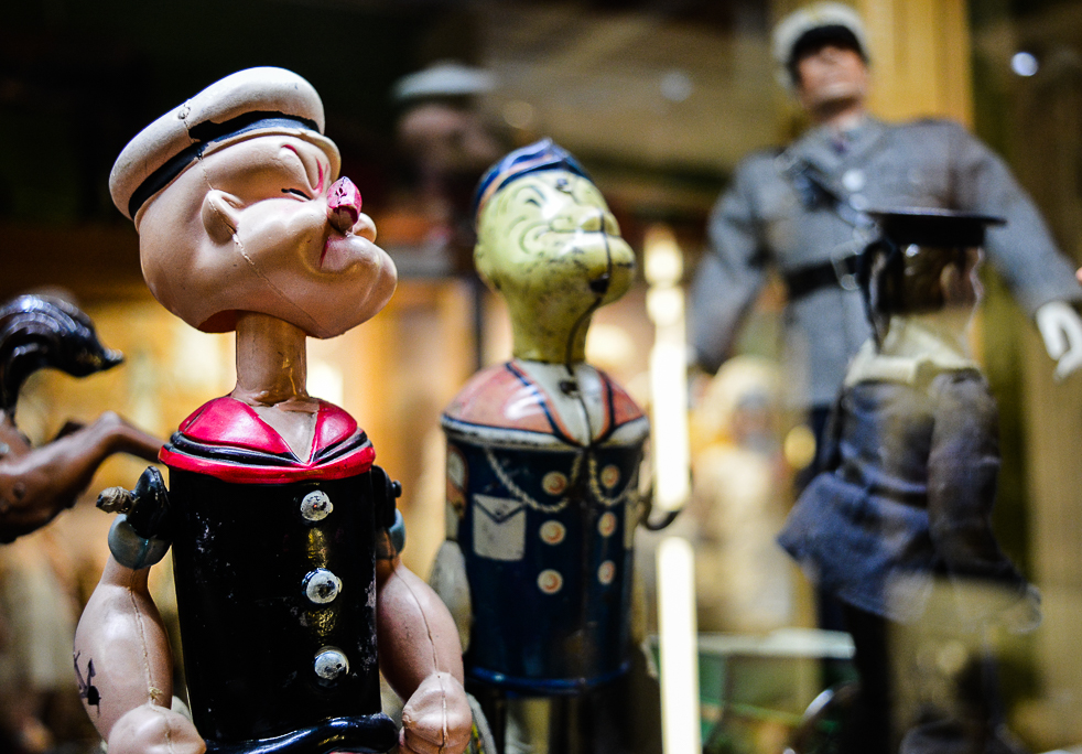 toy museum-11-6